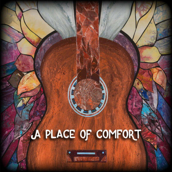 A Place of Comfort